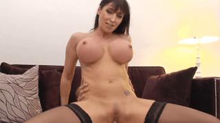 Monica Bellucci Porn Deepfake