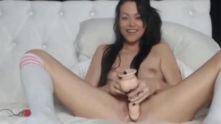 Olivia Wilde Porn Masturbating