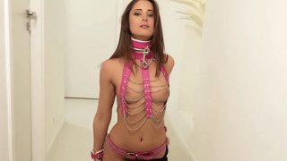 Kate Mara (House of Cards) Porn Deepfake