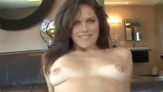 Lauren Cohan Deepfake Porn The Walking Bad