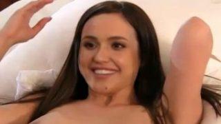 Jessica Alba Deepfake Hotel Casting Naked