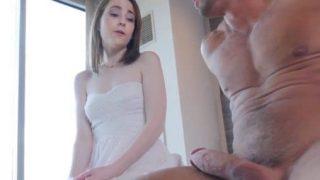 Laina Morris Deepfakes Porn [Monster Cock