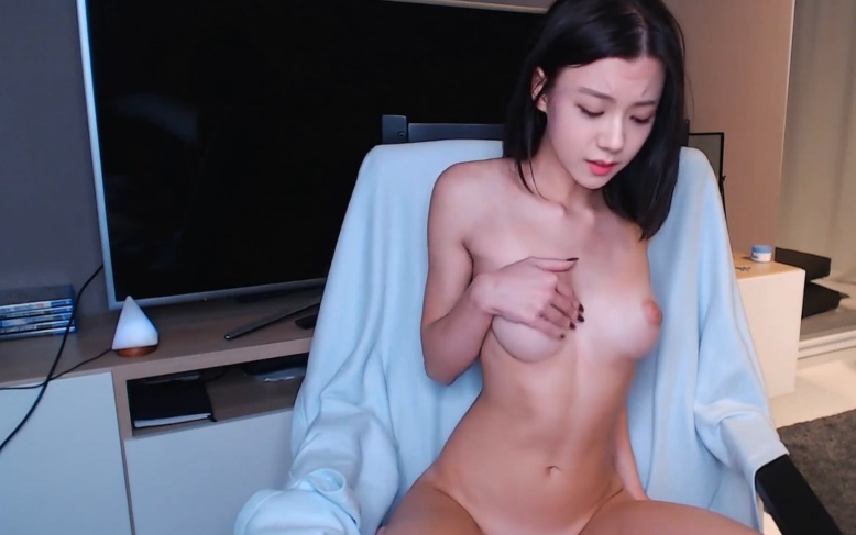 Kpop fake nudes slut iu sex pictures, free gallery