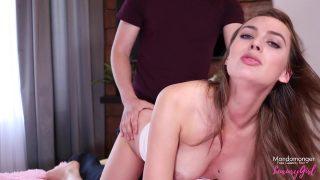 Deepfake Porn Video with Margot Robbie (Doggy Fuck)  🐕