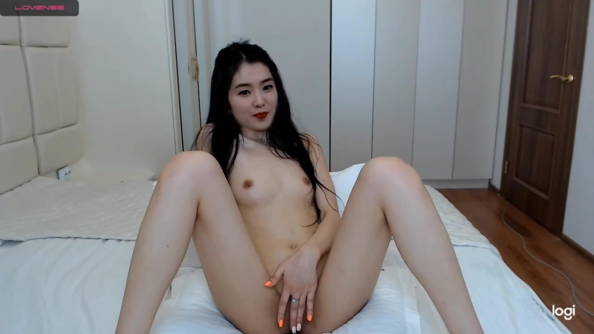 아이린 porn fake SexCelebrity.net