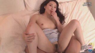 (TWICE) Chaeyoung Deepfake 채영 딥 페이크 (POV Sex)