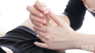 Taeyeon POV jerking off fake video [소녀시대 태연 가짜 포르노]