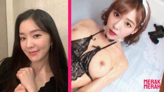 Red Velvet Irene's pussy is fucked – fake porn (아이린 레드벨벳 섹스 가짜 포르노)