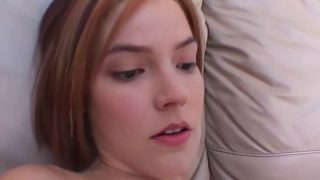 DeepFake Anya Taylor-Joy is fond of group sex and fresh cum