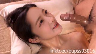 IZ*ONE Minju Hot Porn — 아이즈원 김민주 딥페이크 — Super Oily Deepfake